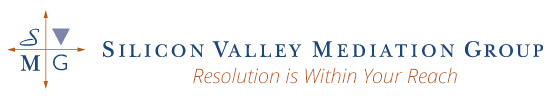Silicon Valley Mediation Group
